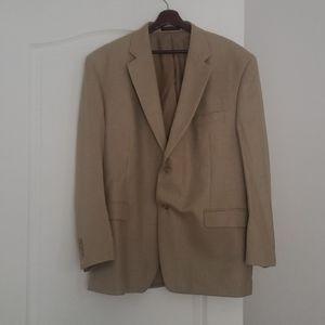 Ralph Lauren Green Label Sports Coat